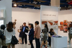art-fair-photo-4
