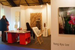 art-fair-photo-6