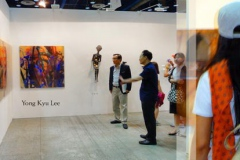 art-fair-photo-7