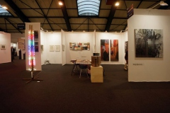 art-fair-photo5