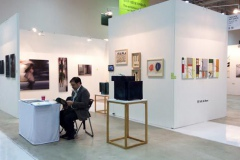 art-fair-photos-8