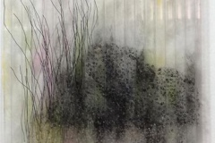Untitled.-detail-2