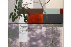 Meditative landscape-Katoomba