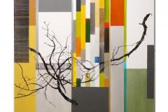 Meditative landscape-Kehl