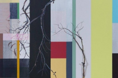web-meditative-landscape-2