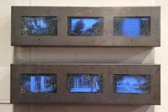 video-installation