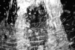 Waterfall-still