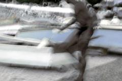 naked-dancer-1000px-72dpi