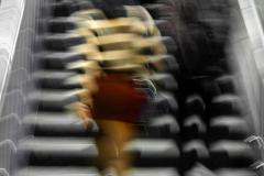staircase-kreig